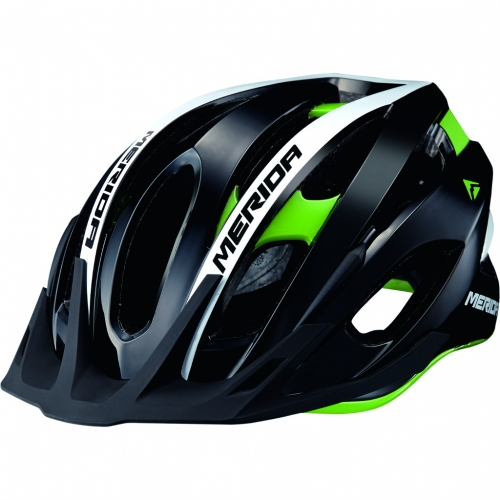 Merida Helm MTB Team