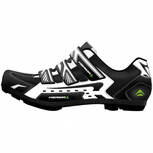 Merida Bikeschuh Speed