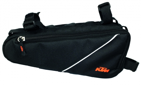 KTM Frame Bag Tour