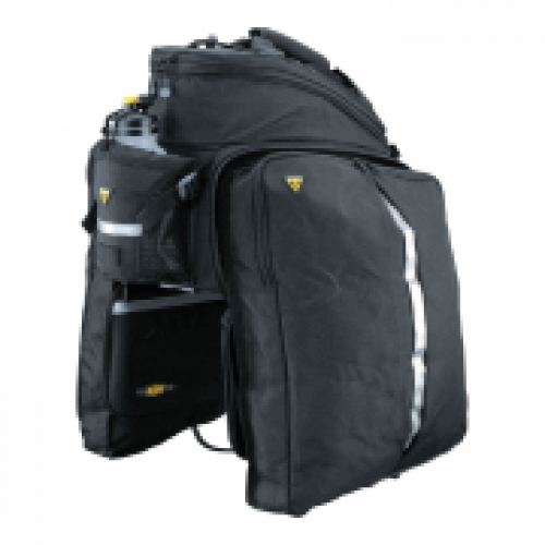TP MTX Trunk Bag Tour DXP 22,6l Rigid
