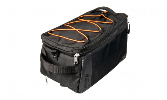 KTM Sport Trunk Bag Small