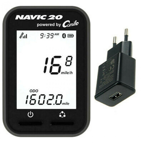 Ciclosport Navic 20