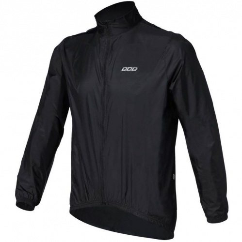 BaseShield Windjacke BBW-148 Size XL