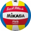 Beachvolleyb. VXS BEACH ATTACK