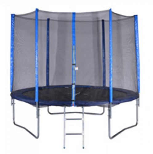 Trampolin 3m Set