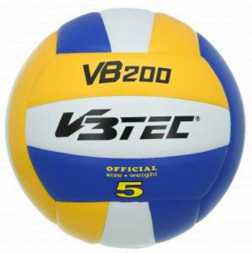 Volleyball VB 200 New