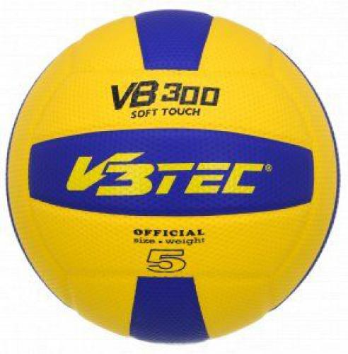 Volleyball VB300 New